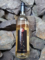 2019er Blanc de Noir trocken Weingut Kriechel