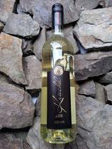 Weingut Kriechel 2016er Kerner lieblich