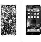 Riparazione LCD Vetro Touch o batteria iPhone a Domicilio