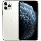 iPhone rigenerati con garanzia 1 Anno