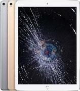 Riparazione Vetro Touch Lcd iPad a Domicilio