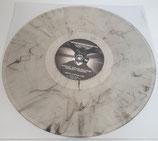 BDR-Vinyl06 TerrorMasta - Make Speedcore great again