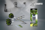 Michael van Gerwen Green Demolisher, 18g
