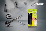 Michael van Gerwen Original 90% Tungsten Softdarts, 18g