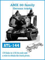 Art. FRIUL ATL-144