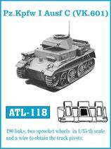 Art. FRIUL ATL-118