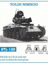 Art. FRIUL ATL-128