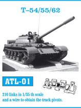 Art. FRIUL ATL-01
