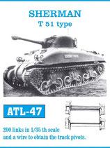 Art. FRIUL ATL-47