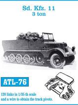 Art. FRIUL ATL-76