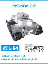 Art. FRIUL ATL-64