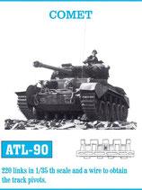 Art. FRIUL ATL-90