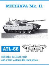 Art. FRIUL ATL-66