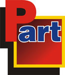 Art. PART P35140