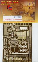 Art. PART P48022