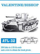 Art. FRIUL ATL-32