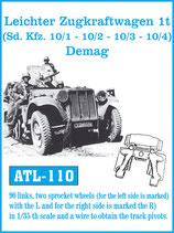Art. FRIUL ATL-110
