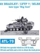 Art. FRIUL ATL-79