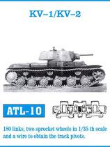 Art. FRIUL ATL-10