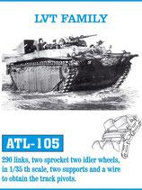 Art. FRIUL ATL-105