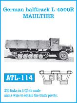 Art. FRIUL ATL-114