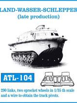 Art. FRIUL ATL-104