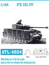 Art. FRIUL - ATL- 4804