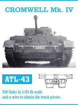Art. FRIUL ATL-43