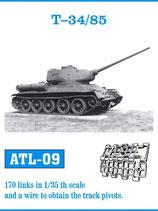 Art. FRIUL ATL-09