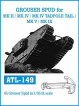 Art. FRIUL ATL-149