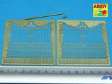 Art. ABER 35D-15