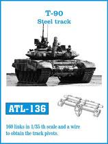 Art. FRIUL ATL-136