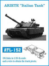 Art. FRIUL ATL-152