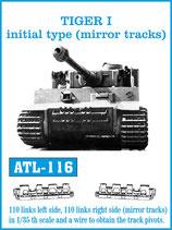 Art. FRIUL ATL-116