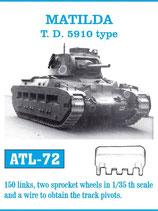 Art. FRIUL ATL-72