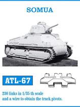 Art. FRIUL ATL-67