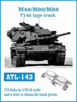 Art. FRIUL ATL-143