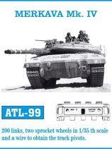 Art. FRIUL ATL-99