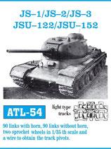 Art. FRIUL ATL-54