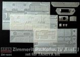 Art. ATAK ZM-1604