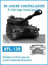 Art. FRIUL ATL-139