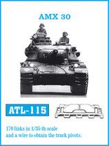 Art. FRIUL ATL-115