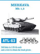 Art. FRIUL ATL-63