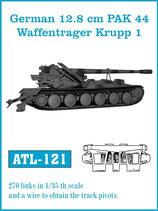 Art. FRIUL ATL-121