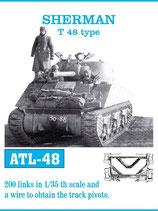 Art. FRIUL ATL-48