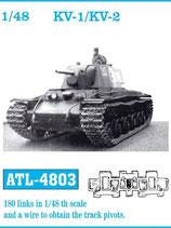 Art. FRIUL - ATL- 4803