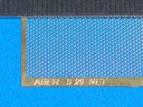 Art. ABER S-26