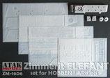Art. ATAK ZM-1606