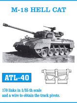 Art. FRIUL ATL-40