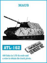 Art. FRIUL ATL-162